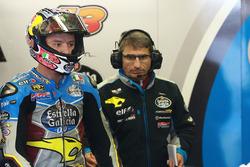 MotoGP 2017 Motogp-french-gp-2017-jack-miller-estrella-galicia-0-0-marc-vds