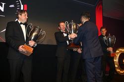 2016 Endurance Cup Overall Teams, Garage 59