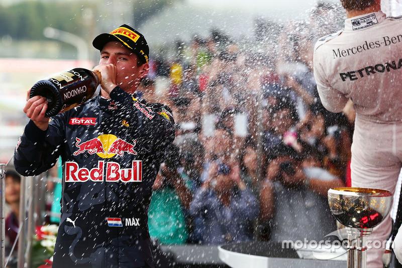 17/21: Grand Prix van Japan: P2