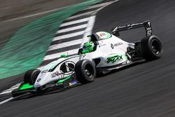 Thomas Maxwell, JD motorsports