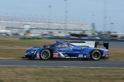 Spirit of Daytona Racing