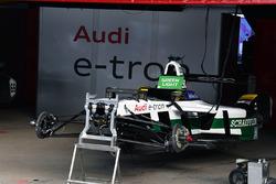 Audi Sport ABT Schaeffler