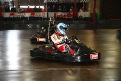 Wittmer Racing Team