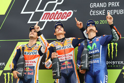 MotoGP 2017 Motogp-czech-gp-2017-podium-race-winner-marc-marquez-repsol-honda-team-second-place-dani-p