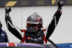 Race winner Rob Huff, All-Inkl Motorsport, Citroën C-Elysée WTCC