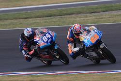 Philipp Ottl, Schedl GP Racing, Jakub Kornfeil, MC Saxoprint