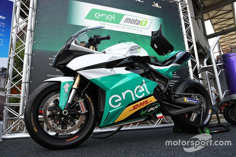 motogp-italian-gp-2018-motoe-bike.jpg