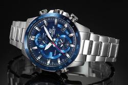 EQB900 watch