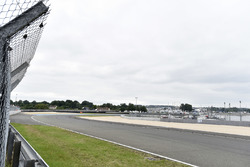 Curve Porsche