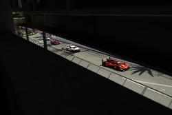 #55 Mazda Team Joest Mazda DPi, P: Джонатан Бомаріто, Гаррі Тінкнелл