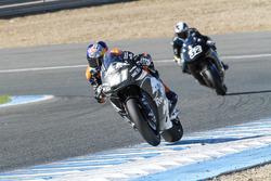 Бред Біндер, Red Bull KTM Ajo