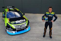 MW Motorsport