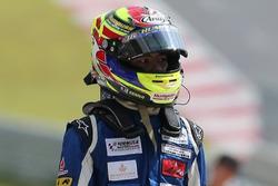Senna Iriawan
