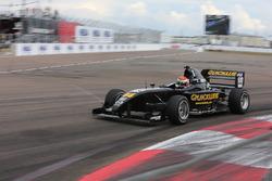 Kevin Davis, Kevin Davis Racing