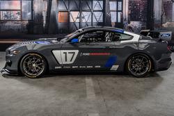 2018 ford v8 supercars. interesting ford ford mustang gt4 on 2018 ford v8 supercars e