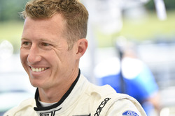 #67 Chip Ganassi Racing Ford GT, GTLM: Ryan Briscoe