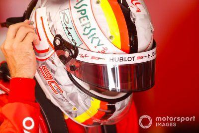 GP del Belgio