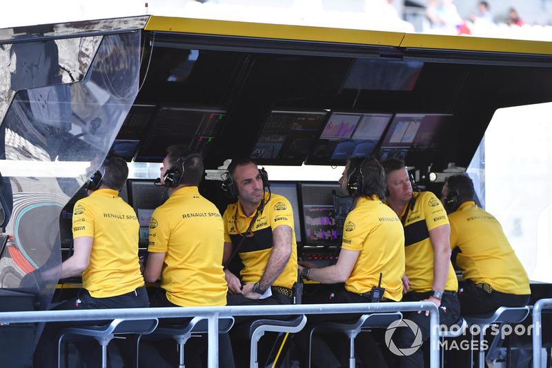 Renault: 1.064.269 euros (1.212.131 dólares)