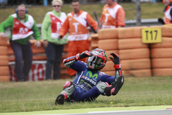 MotoGP 2017 Motogp-dutch-tt-2017-maverick-vinales-yamaha-factory-racing-crash