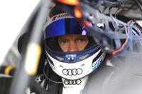 Mattias Ekström, EKS RX, Audi S1