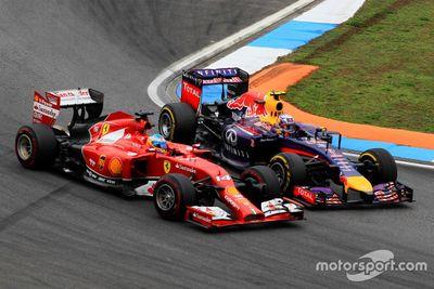 GP de Alemania