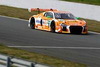 kfzteile24 APR Motorsport