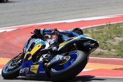 MotoGP 2018 Motogp-gp-of-the-americas-2018-thomas-luthi-estrella-galicia-0-0-marc-vds