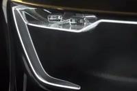 Renault Sport, тізер