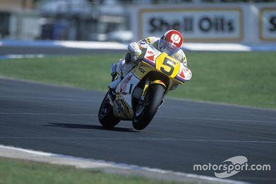 Grand Prix de Grande-Bretagne 500cc