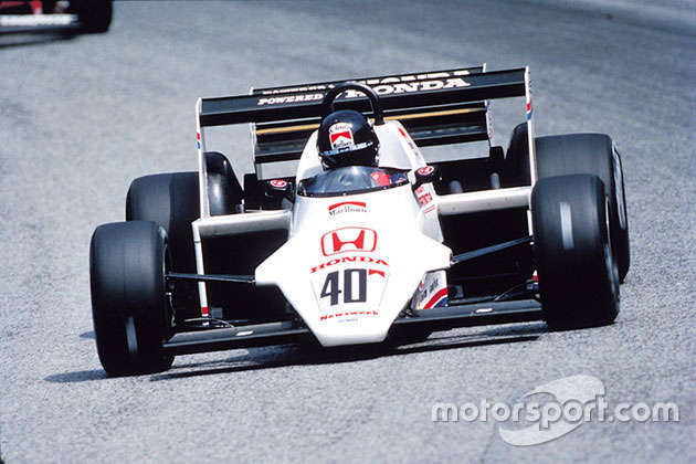 "<img src=""https://cdn-7.motorsport.com/static/img/cfp/0/0/0/200/227/s3/united_kingdom-2.jpg"" alt="""" width=""20"" height=""12"" />Spirit (1983): лучший результат – 7-е место"