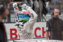 1. Bruno Spengler, BMW Team RBM, BMW M4 DTM