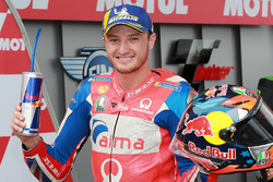 MotoGP 2018 Motogp-argentinian-gp-2018-polesitter-jack-miller-pramac-racing