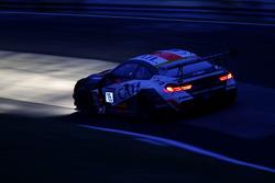 Schubert Motorsport
