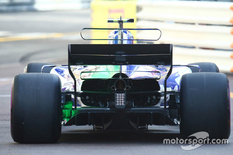 f1-monaco-gp-2017-sauber-c36-rear-detail.jpg