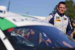 Marc Miller, Riley Motorsports