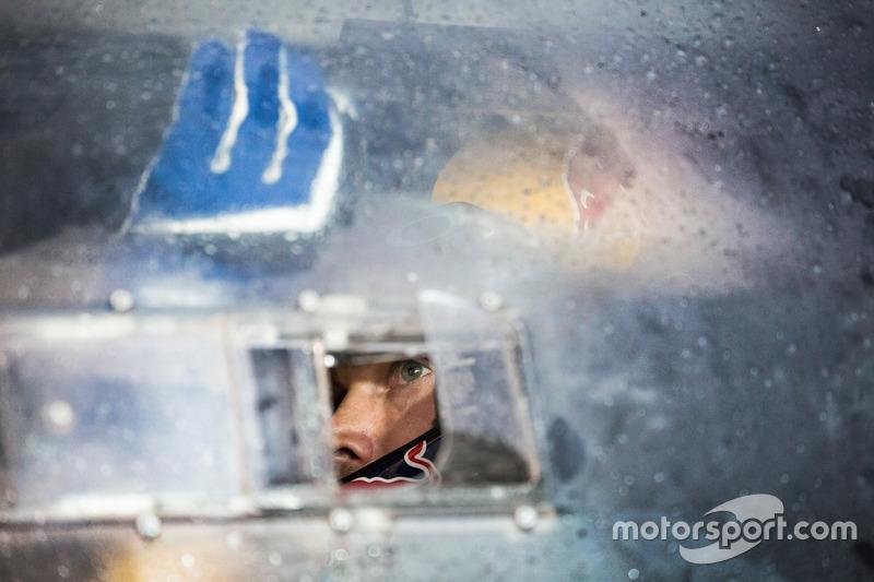 9. Андреас Міккельсен, Volkswagen Polo WRC, Volkswagen Motorsport