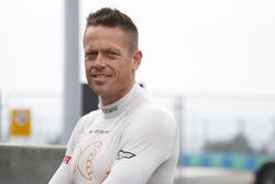Martin Ryba, Brutal Fish Racing Team