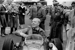 Mike Hawthorn, Ferrari 625/555