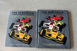 The Spectacle von Chris Workman