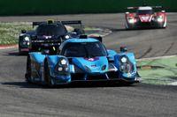 GPC Motorsport