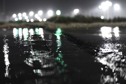 MotoGP 2017 Motogp-qatar-gp-2017-wet-track