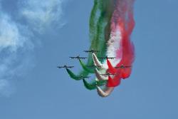 Temporada 2017 F1-italian-gp-2017-flyover
