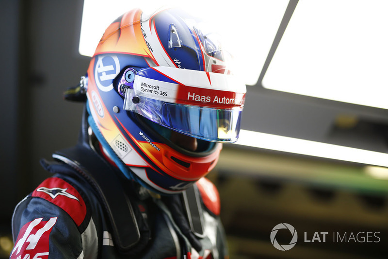 Ромен Грожан, Haas (18 очков, 13-е место в общем зачете, лучший результат – шестое место на Гран При Австрии). Оценка Motorsport.com Россия – 7,5/10