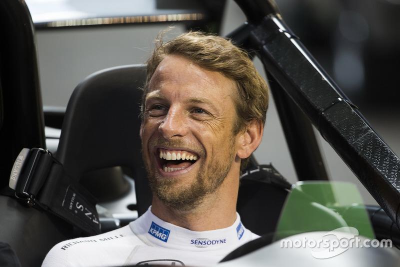 10 місце — Дженсон Баттон (Британія, McLaren) — коефіцієнт 251,00