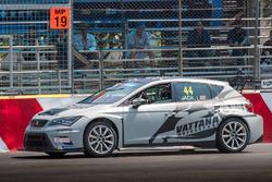 Vattana Motorsport