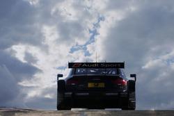 Джеми Грин, Audi RS 5 DTM