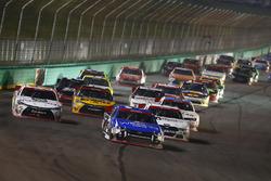 Ty Dillon, Richard Childress Racing, Chevrolet