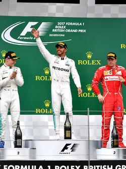 Temporada 2017 F1-british-gp-2017-valtteri-bottas-mercedes-amg-f1-lewis-hamilton-mercedes-amg-f1-kimi-rai