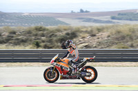 2. Dani Pedrosa, Repsol Honda Team