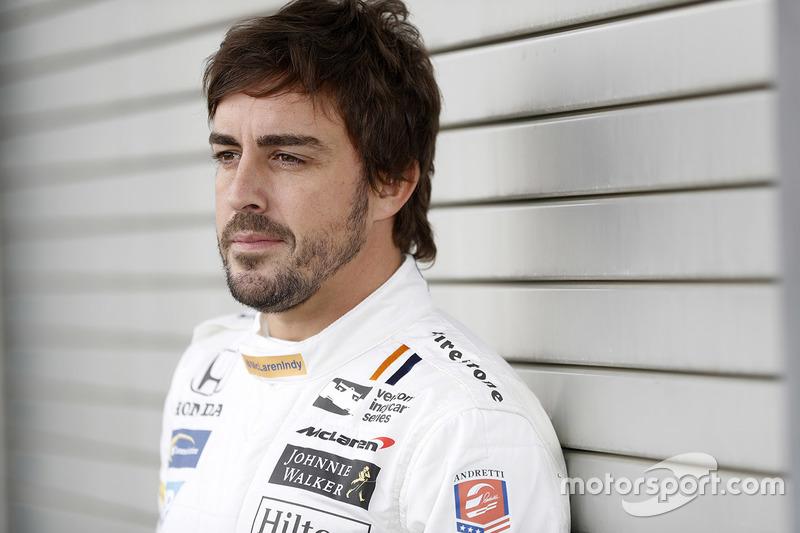 "<img src=""https://cdn-9.motorsport.com/static/img/cfp/0/0/0/100/199/s3/spain-2.jpg"" alt="""" width=""20"" height=""12"" />Фернандо Алонсо, McLaren Honda Andretti (Indy 500, сход)"